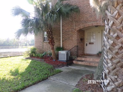 Jacksonville, FL home for sale located at 5201 Atlantic Blvd UNIT 282, Jacksonville, FL 32207