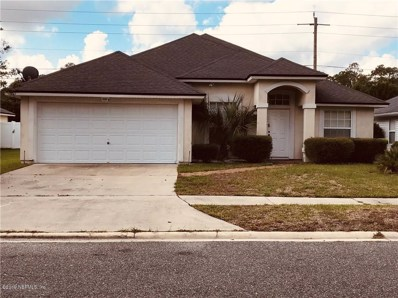 96143 Piedmont Dr, Fernandina Beach, FL 32034 - #: 983321