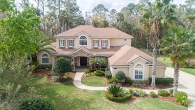 Ponte Vedra Beach, FL home for sale located at 905 Pinebrook Ct, Ponte Vedra Beach, FL 32082