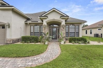 105 Linda Lake Ln, St Augustine, FL 32095 - #: 983340