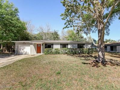 6529 Shady Oak Dr, Jacksonville, FL 32277 - #: 983345