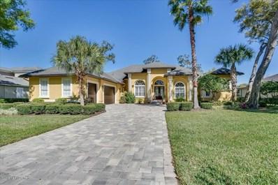 13761 Saxon Lake Dr, Jacksonville, FL 32225 - #: 983374
