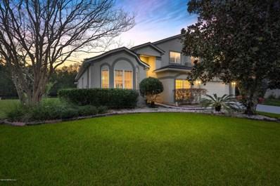 10546 Gatewood Glen Ct, Jacksonville, FL 32256 - #: 983385