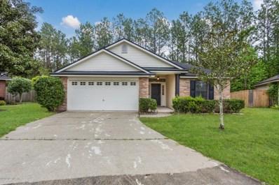 1407 Heather Glen Ln, Middleburg, FL 32068 - MLS#: 983387