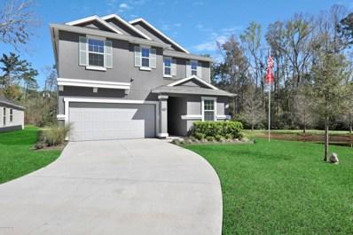 Jacksonville, FL home for sale located at 12773 John Crest Ct, Jacksonville, FL 32226