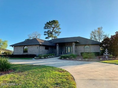 Keystone Heights, FL home for sale located at 4660 SE 3RD Pl, Keystone Heights, FL 32656