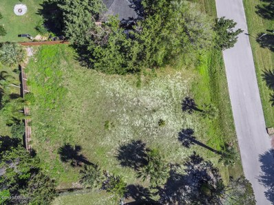St Augustine, FL home for sale located at 206 Genoa Rd, St Augustine, FL 32084