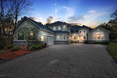 13004 Highland Glen Way S, Jacksonville, FL 32224 - #: 983419