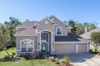 2381 Yellow Jasmine Ln, Orange Park, FL 32003 - #: 983459