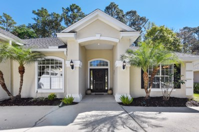Ponte Vedra Beach, FL home for sale located at 220 S Mill Ridge Trl, Ponte Vedra Beach, FL 32082