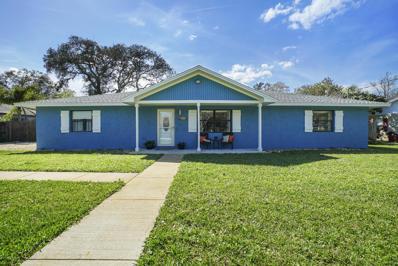2475 Hydrangea St, St Augustine, FL 32080 - #: 983473