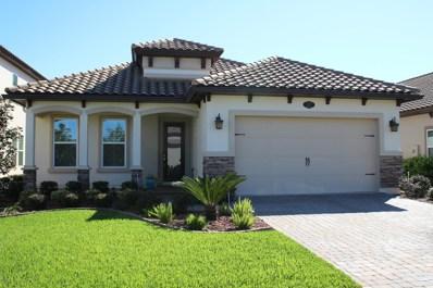 Ponte Vedra, FL home for sale located at 212 Rialto Dr, Ponte Vedra, FL 32081