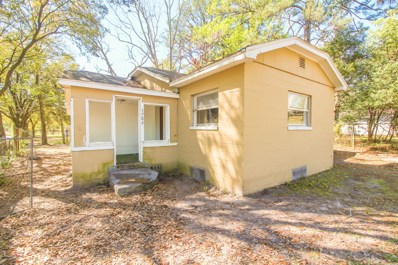 Jacksonville, FL home for sale located at 1702 W 44TH St, Jacksonville, FL 32209