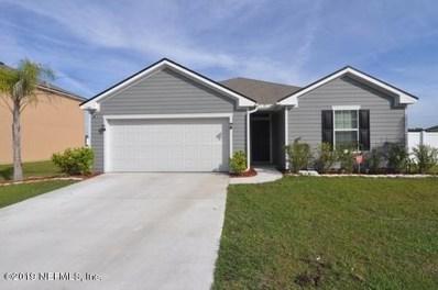 11485 Carson Lake Dr, Jacksonville, FL 32221 - #: 983489
