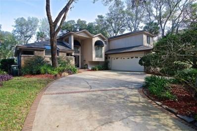 Atlantic Beach, FL home for sale located at 2221 Barefoot Trce, Atlantic Beach, FL 32233