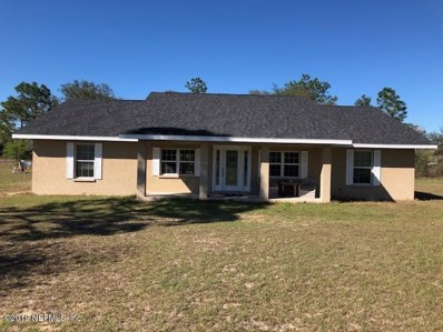Keystone Heights, FL home for sale located at 5764 County Road 214, Keystone Heights, FL 32656