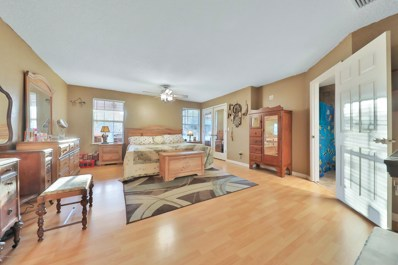 Jacksonville, FL home for sale located at 13522 Dunn Creek Rd, Jacksonville, FL 32218