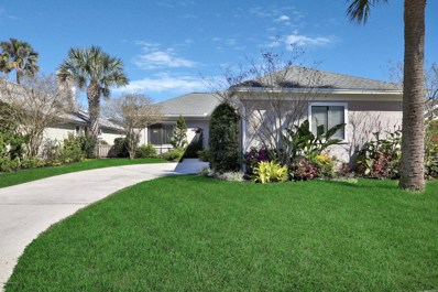 Atlantic Beach, FL home for sale located at 1171 Linkside Ct W, Atlantic Beach, FL 32233