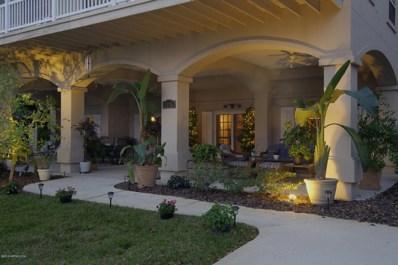 1224 River Rd, Orange Park, FL 32073 - #: 983524