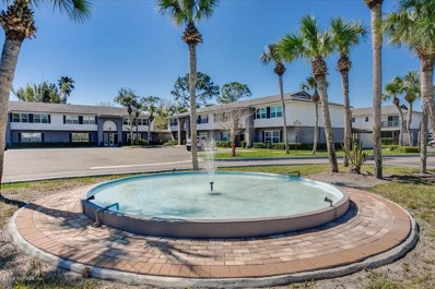 695 Florida A1A UNIT 134, Ponte Vedra Beach, FL 32082 - #: 983526