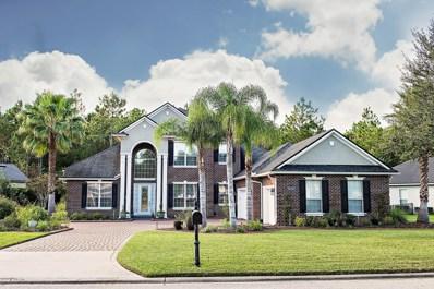 225 Stonewell Dr, Jacksonville, FL 32259 - #: 983529