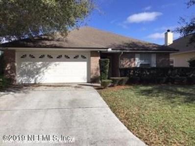 Orange Park, FL home for sale located at 315 Brier Rose Ln, Orange Park, FL 32065