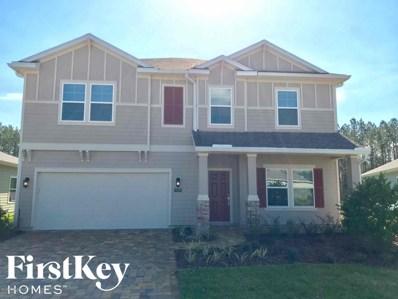 Orange Park, FL home for sale located at 4089 Arbor Mill Cir, Orange Park, FL 32065
