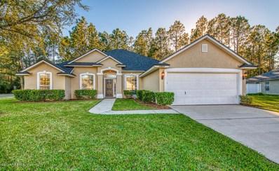 Jacksonville, FL home for sale located at 13871 Fish Eagle Dr W, Jacksonville, FL 32226