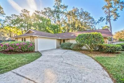 1428 Rivergate Dr, Jacksonville, FL 32223 - #: 983568