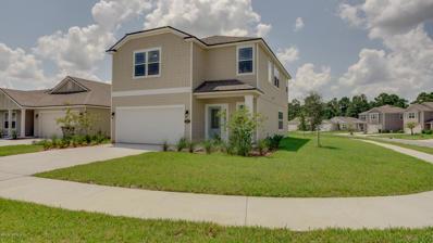 4120 Green River Pl, Middleburg, FL 32068 - #: 983569