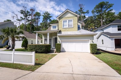 Atlantic Beach, FL home for sale located at 880 Paradise Ln, Atlantic Beach, FL 32233