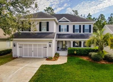7787 Blackstone River Dr E, Jacksonville, FL 32256 - #: 983606