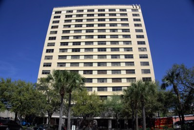 311 Ashley St UNIT 903, Jacksonville, FL 32202 - MLS#: 983621