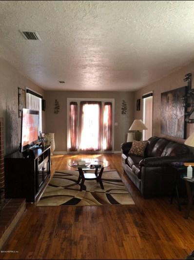 Jacksonville, FL home for sale located at 9003 Polk Ave, Jacksonville, FL 32208