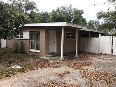 6042 Wilson Blvd, Jacksonville, FL 32210 - #: 983640