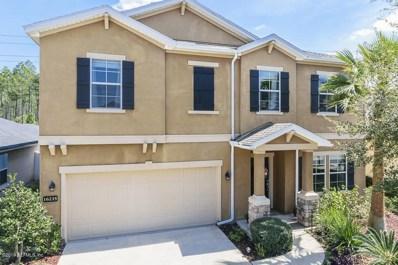 16235 Magnolia Grove Way, Jacksonville, FL 32218 - #: 983644