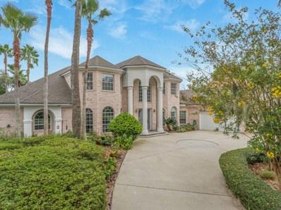 1336 Charter Ct E, Jacksonville, FL 32225 - #: 983648
