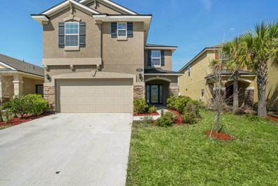 856 Glendale Ln, Orange Park, FL 32065 - #: 983656