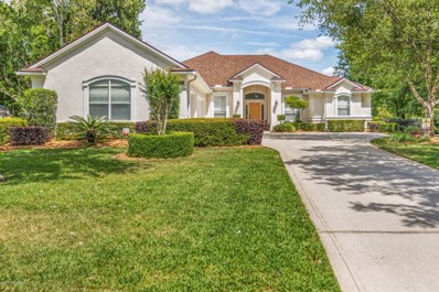 2662 Country Club Blvd, Orange Park, FL 32073 - #: 983662