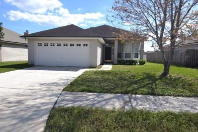 9442 Prosperity Lake Dr, Jacksonville, FL 32244 - #: 983671