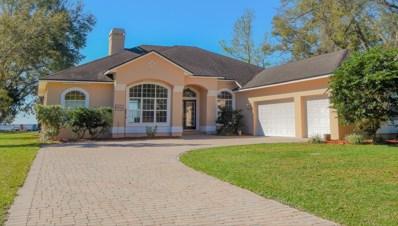 95544 Wilder Blvd, Fernandina Beach, FL 32034 - #: 983674