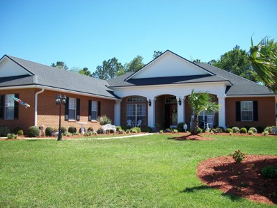 Jacksonville, FL home for sale located at 1025 Morning Stroll Ln, Jacksonville, FL 32221