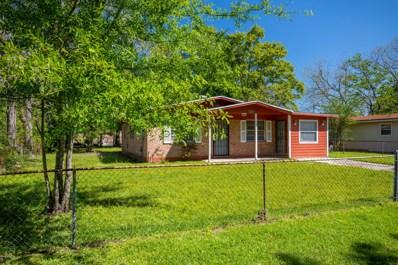 Jacksonville, FL home for sale located at 2949 Sunset St, Jacksonville, FL 32254