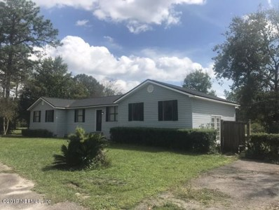 Callahan, FL home for sale located at 54128 Lisa Dr, Callahan, FL 32011