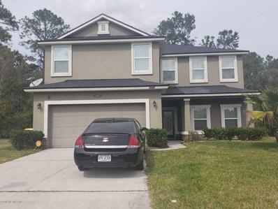 2199 Angelcreek Ct, Jacksonville, FL 32221 - #: 983705
