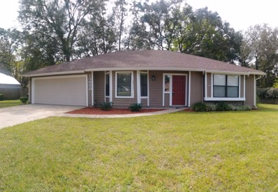 13950 Tiffany Pines Cir S, Jacksonville, FL 32225 - #: 983706