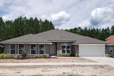 12426 Weeping Branch Cir, Jacksonville, FL 32218 - #: 983711