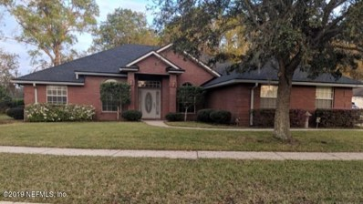 Jacksonville, FL home for sale located at 1515 Crichton Rd W, Jacksonville, FL 32221