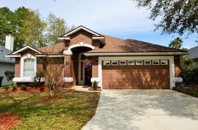 St Johns, FL home for sale located at 429 Morning Glory Ln N, St Johns, FL 32259