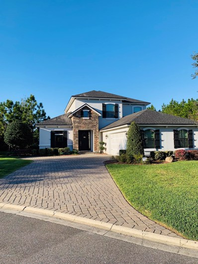 Jacksonville, FL home for sale located at 12889 Shirewood Ln, Jacksonville, FL 32224